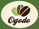 logo Ogodo